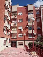 Piso en venta en calle Principado Asturias, Hispanoamérica - Comunidades en Valdemoro - 276674170