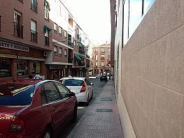 Local comercial en alquiler en calle General Martitegui, Centro en Valdemoro - 281924478