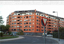 Piso en venta en calle Gran Canaria, La Estacion en Valdemoro - 284828783