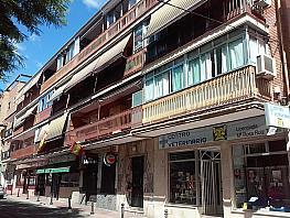 Piso en venta en calle Negritas, Centro en Valdemoro - 286901529