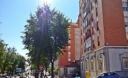 Piso en venta en calle Andalucia, Centro en Valdemoro - 328076496
