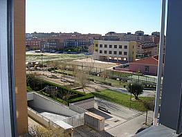 Piso en alquiler en calle Antonio Van de Pere, Hospital en Valdemoro - 333110607