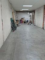Local en alquiler en calle Federico Marin, Centro en Valdemoro - 336240873