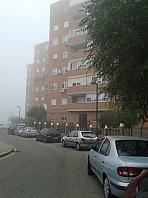 Pis en venda calle Vereda del Prado, Ciempozuelos - 339105152