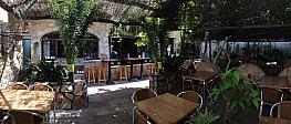 Restaurante en alquiler en paseo Estacion, La Estacion en Valdemoro - 339465570