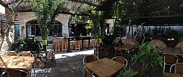 Restaurant en lloguer paseo Estacion, La Estacion a Valdemoro - 339465570