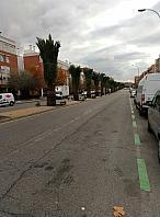 Piso en alquiler en calle Mar Mediterraneo, El Reston I en Valdemoro - 355512353