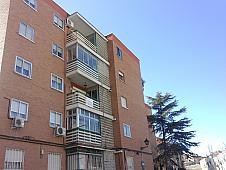 409 pisos baratos en valdemoro - Pisos baratos valdemoro ...