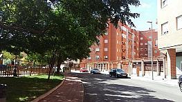 Piso en venta en calle Doctor Castelo, Valdemoro - 298579108
