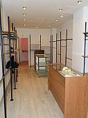Local comercial en alquiler en calle , Arxiduc en Palma de Mallorca - 246854149