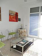 Salón - Local comercial en alquiler en calle , Son Oliva en Palma de Mallorca - 280335148