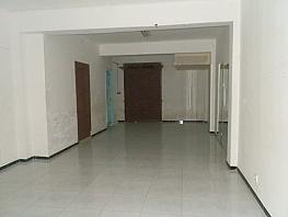 Local en alquiler en calle , Son Oliva en Palma de Mallorca - 271518376