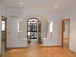 Piso en alquiler en calle Padre, Son Canals en Palma de Mallorca - 332705002