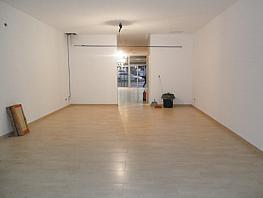 Local comercial en alquiler en calle Pa Ri, Es Fortí en Palma de Mallorca - 355518040