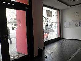 Local comercial en alquiler en calle , Marquès de la Fontsanta en Palma de Mallorca - 377422670