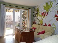 Salón - Piso en venta en calle , Son Oliva en Palma de Mallorca - 178322570
