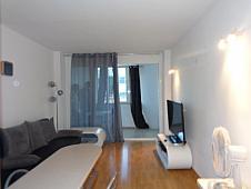Apartamento en venta en paseo Illetas, Illetes (Ses) - 178841512