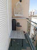 Balcón - Piso en venta en calle , Marquès de la Fontsanta en Palma de Mallorca - 180422823