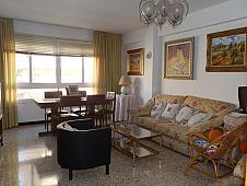 Piso en venta en calle , Es Fortí en Palma de Mallorca - 180429318