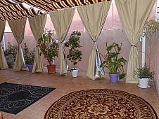 Local en alquiler en calle , Es Fortí en Palma de Mallorca - 208433968