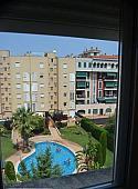 appartamento-en-vendita-en-son-fortesa-en-palma-de-mallorca-210416147