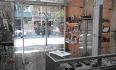 Local comercial en alquiler en calle , Es Fortí en Palma de Mallorca - 223862811