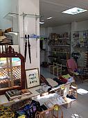 Local comercial en venta en calle , Santa Catalina en Palma de Mallorca - 224227663