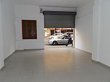 Local en alquiler en calle A M, Arxiduc en Palma de Mallorca - 224488198