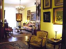 Petit appartement de vente à calle Alameda Urquijo, Abando à Bilbao - 172698367