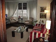 Petit appartement de vente à calle Gran Via, Bilbao - 172698427