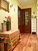 Petit appartement de vente à calle Kalamua, Getxo - 172699292