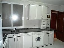 Petit appartement de vente à calle Autonomia, Indautxu à Bilbao - 172923182