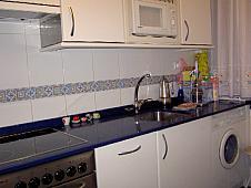 Petit appartement de vente à calle Pio Baroja, Bilbao - 172923361