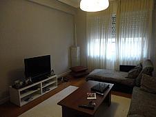Petit appartement de vente à calle Euskal Herria, Algorta - 173361201