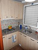 flat-for-sale-in-conca-de-tremp-el-carmel-in-barcelona