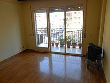 petit-appartement-de-vente-à-felip-ii-el-congrés-i-els-indians-à-barcelona
