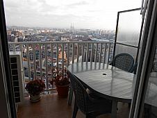 petit-appartement-de-vente-à-meridiana-sant-andreu-à-barcelona