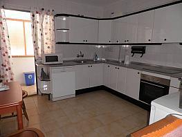 Foto - Piso en alquiler en calle El Carmen, El Carmen en San Fernando - 332547240