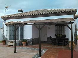 Foto - Chalet en alquiler de temporada en calle Pago del Humo, Chiclana de la Frontera - 278876997