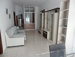 Foto - Piso en alquiler en calle Centro Historico, San Fernando - 313449052