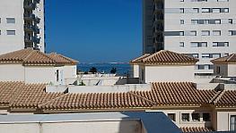 Foto - Casa adosada en alquiler en calle Caseria, San Fernando - 320517281