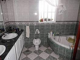 Casa en venda calle Camposoto, Camposoto a San Fernando - 237056919