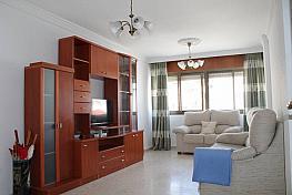 Wohnung in verkauf in calle El Carmen, El Carmen in San Fernando - 267847761
