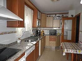 Casa adossada en venda calle Camposoto, Camposoto a San Fernando - 177607326