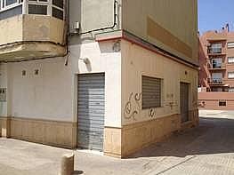 Local comercial en venda calle Centro Urbano, Chiclana de la Frontera - 177604077