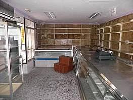 Foto - Local comercial en venta en calle Barriada Andaluciaardila, San Fernando - 177605442