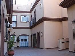 Foto - Casa adosada en venta en calle Leon Herreroobservatorio, San Fernando - 331217739