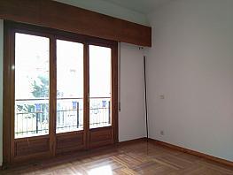 Foto - Piso en alquiler en calle Arapiles, Arapiles en Madrid - 342408890