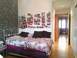 Foto - Piso en alquiler en calle Gaztambide, Gaztambide en Madrid - 332269430