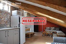 Foto - Piso en venta en calle Lavapiés, Embajadores-Lavapiés en Madrid - 356026252